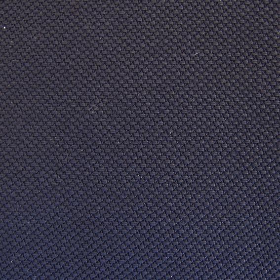 Grain de poudre 100% laine - Bleu