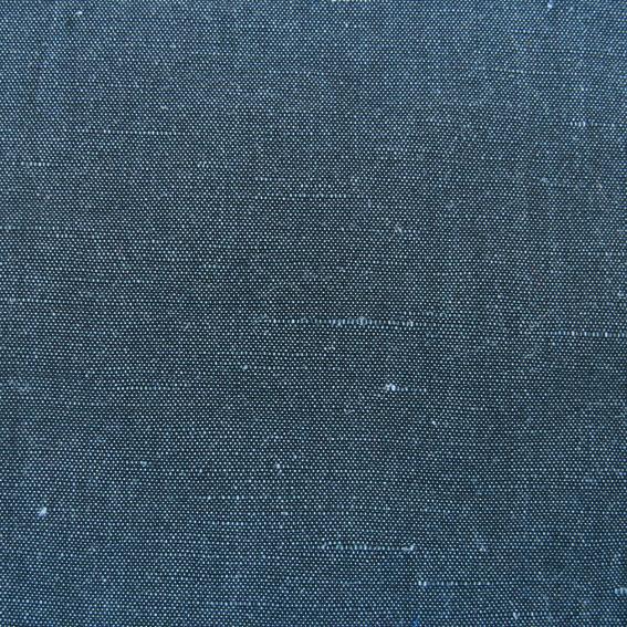50% lin 50% coton - Vintage look