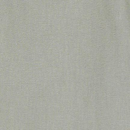 Cretonne 100% Coton Amande