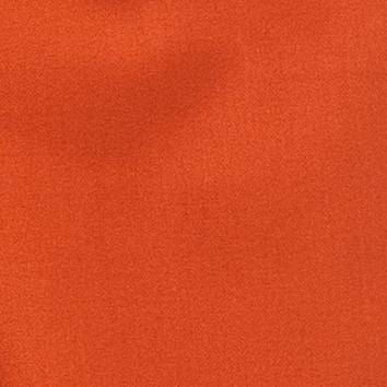 42%Poly 55%Coton 3%El-Orange