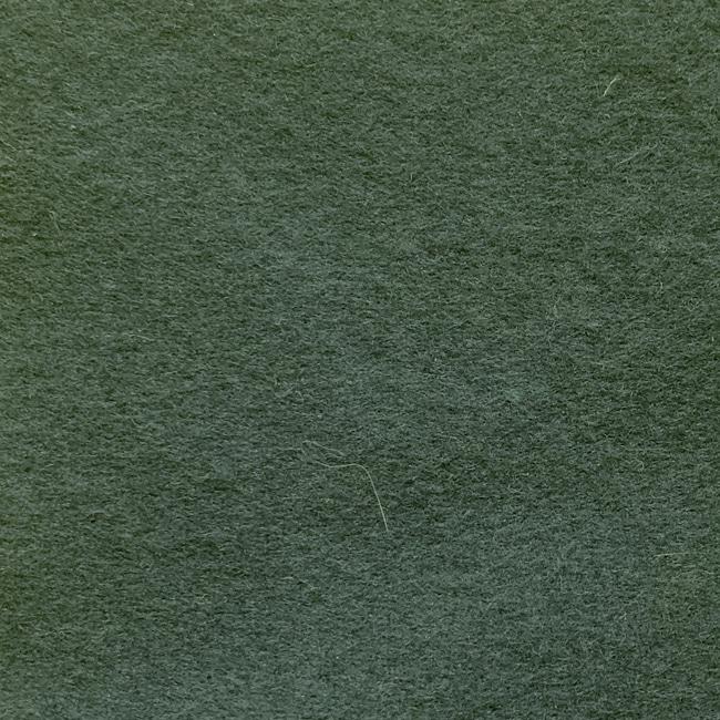 Cashemere laine vert Empire