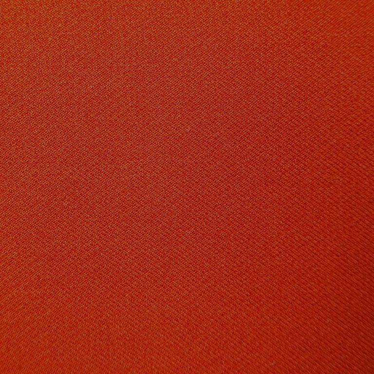 42% Coton 55% Plolyesther 3% elasthanne - Agrume