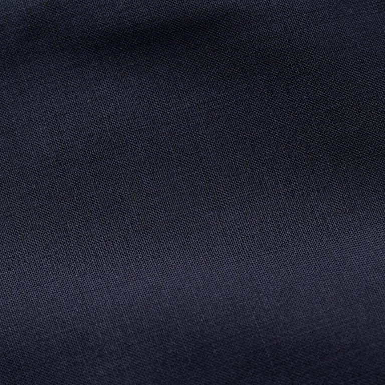 97% laine 3% elasthane - Laine froide marine